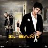 Enrique Iglesias Ft Bad Bunny - El Baño