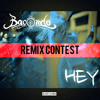REMIX CONTEST