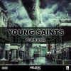 Young Saints - Tornado (Original Mix)(FREE DOWNL