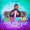 Ozuna x Caramelo (Alexs Romero Remix)