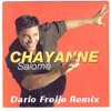 Salome (Dario Freije Remix 1998)