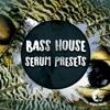 Bass House Serum Presets DEMO Pack