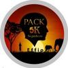 Pack 5K Seguidores Effio