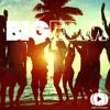 IBIA - Glass (Feat. Alex)
