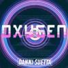 [FREE] Oxygen  - 808 Melodic Drake Type Beat