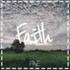 FREE DOWNLOAD Rave - Faith (Original Mix)