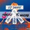 DJ Snake Ft. Selena Gomez, y Cardi B - Taki taki