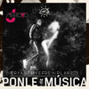 Bryant Myers Ft. Plan B - Ponle Musica