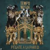 Tempo Ft Wisin - Pegate A La Pared