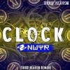 NWYR-Clock (Third Heaven Remake)