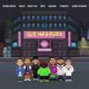 90 Sech Ft. Justin Quiles - Que Mas Pues Remix