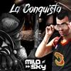 La Conquista (Original Mix)