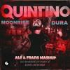 MOONRISE vs. Dura (Ale&Frans Mashup)