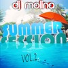 Summer Session 2K18 DJ MOLINA VOL.2