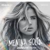 Menina solta (Danion Remix)