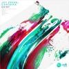 Jay Eskar & Cantaffa - Saint Remake
