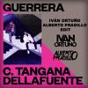 C. Tangana & Dellafuente - Guerrera Edit