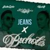Justin Quiles & Karol G - Jeans x Bichota (Pablo