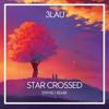 3lau - Star Crossed (Strybo Remix)