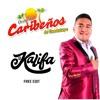 TAN BONITA PARA QUE - CARIBEÑOS