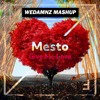 Give Me Love vs. These Days (WeDamnz Mashup)