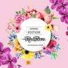 "TugaTunez - Spring Edition Pack (Vol.#15) ""Free"