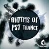Rhythms Of Psytrance DEMO Pack