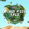 Mashup & Edit Pack Vol 6