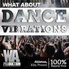 Dance Vibrations DEMO pack