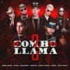 Benny Ft. Daddy Yankee, Bad Bunny, Farruko – El