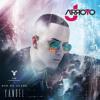 Yandel – Que No Acabe (JArroyo Edit)