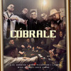 Cobrale (Kevin Garcia Edit)