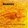 Anitta With Becky G - Banana