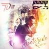 Tony Dize Ft Ken - Y & Don Omar - El Doctorado