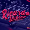 DJ RICARDO ALVAREZ -MIX PANDORA