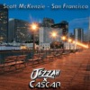 San Francisco (Jezzah x Cascar)