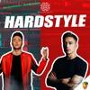 FREE Hardstyle Like Headhunterz, Luca Testa