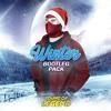 Sound Of Legend Winter Bootleg Pack (Demo)