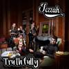 Truthfully (Jezzah Bootleg)