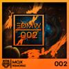 EDMW - BH01 -