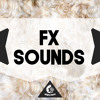 FX Sounds DEMO Pack
