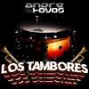 Los Tambores & Las Trompetas - Andre E Hoyos