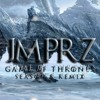 Game of Thrones | Season 8 (JMPRZ Remix)
