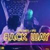 Vybz Kartel X Spice - Back Way (Gazza Edit 2019)