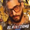 Maluma - El prestamo (Avetikian Edit)