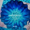 Del'Sarto - Drop That