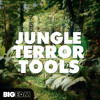 Jungle Terror Tools FREE Demo Pack