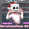 Marshmello Style / Jingle Bells [Free FLP]