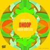 Nucleya - Dhoop (Angia Hard Trap Bootleg)