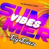 TugaTunez - Summer Vibes Vol.19